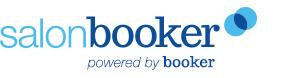 salonbooker-logo